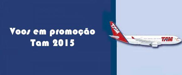 Voos TAM em promoção - Maio, junho, julho, agosto, setembro #tam #passagenstam #voostam #promoções