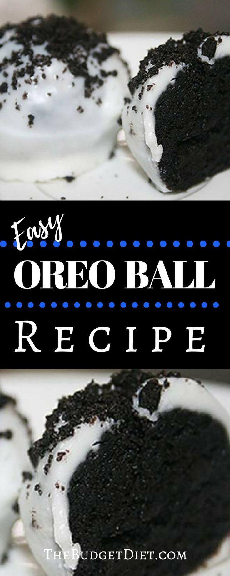 Super Easy and Yummy Treats Your Family Will Love!