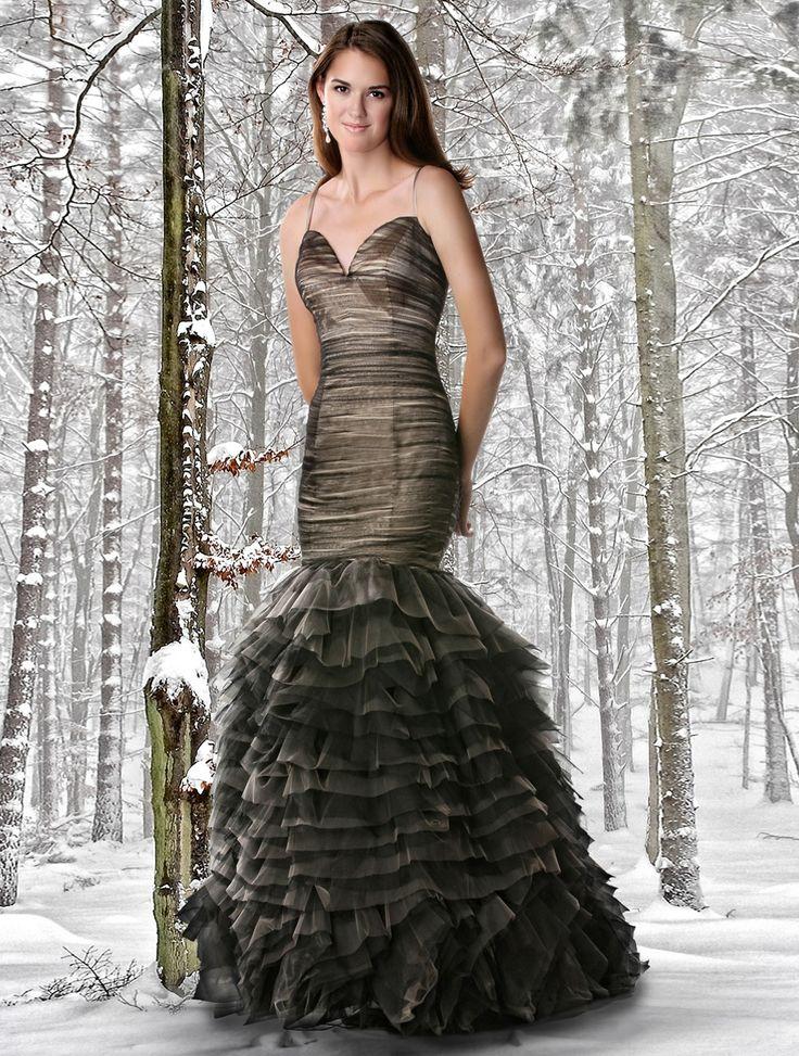 prom dresses for a diva – Fashion dresses