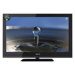AKAI LED32D20 Dx , AKAI HD LED TV LED32D20 Dx, AKAI TV LED32D20 Dx INDIA, PURCHASE AKAI LED32D20 Dx TV, BUY AKAI LED32D20 Dx ,