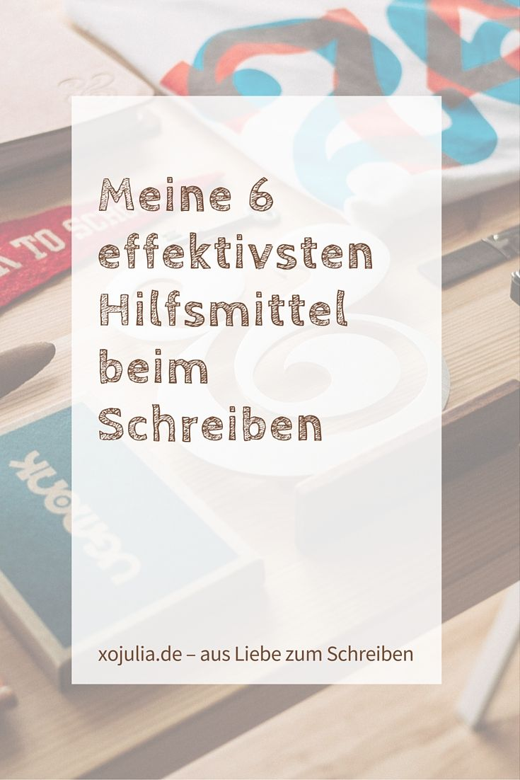 57 best Hausarbeit schreiben images on Pinterest | Narrative poetry ...