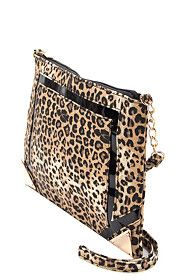 Animal Cross Body Bag from Mr Price R89,99