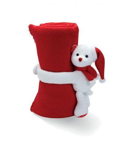 coperta-pile-natalizio-cx1372_05