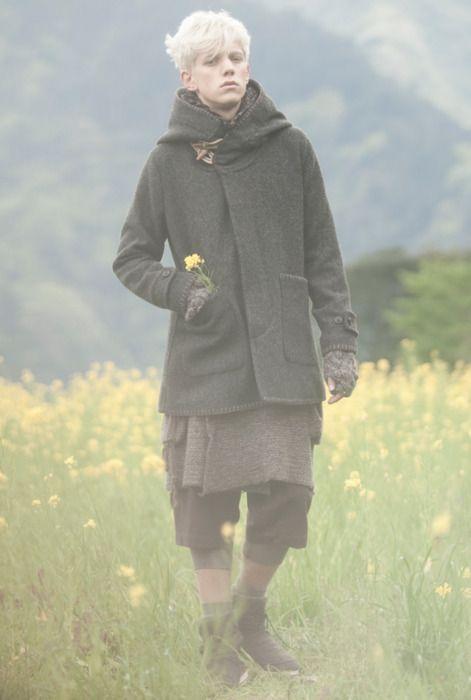 alps? Anyways, I really like that coat. maybe I need a separate coat pinboard...