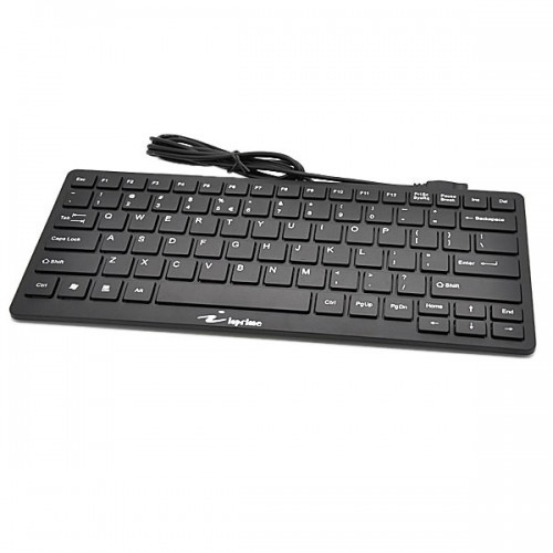 1000 Images About Keyboards On Pinterest: 1000+ Images About IPad Keyboard On Pinterest