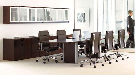 52 best teknion images on pinterest showroom design offices and office designs. Black Bedroom Furniture Sets. Home Design Ideas