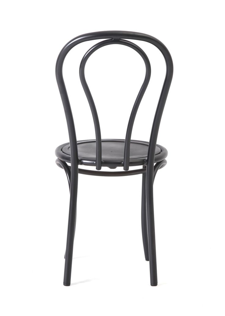 Lightweight, robust and effortlessly elegant, Skycarte's aluminium Bentwood Chair range is commercial grade and ideal for indoor or outdoor use at home, in cafés or any chic restaurant.  Just beautiful!