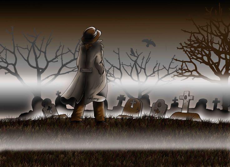 illustrazione by Angela Impagliazzo