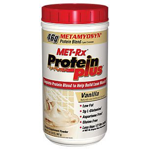 Buy Protein Plus - Vanilla (2 Pound Powder) from the Vitamin Shoppe. Where you can buy Protein Plus - Vanilla and other Met-Rx products? Buy at at a discount price at the Vitamin Shoppe online store. Order today and get free shipping on Protein Plus - Vanilla (UPC:786560009584)(with orders over $35).