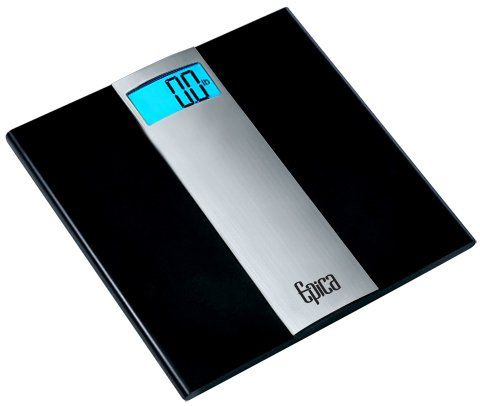29 Best Digital Bathroom Scale Images On Pinterest Bathroom Scales Kettlebells And Weight