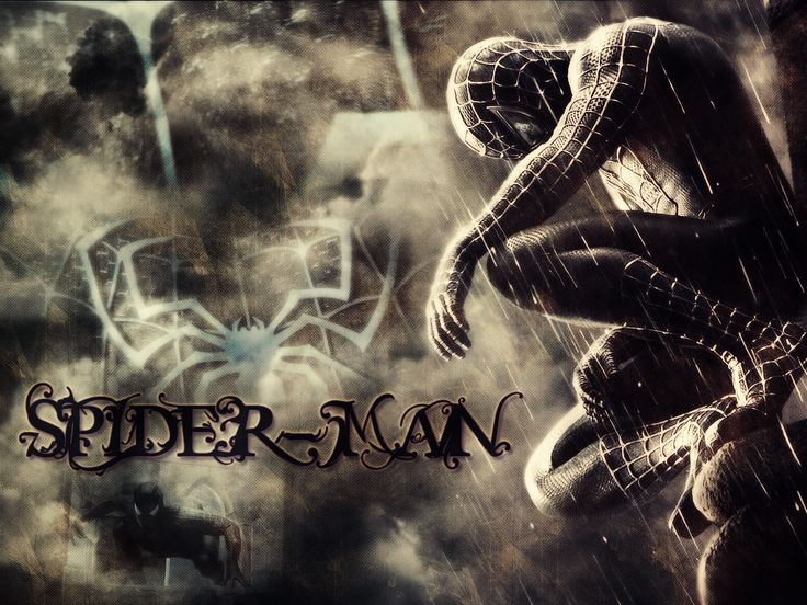 Spiderman  Movie HD Wallpapers Free Download For Desktop 1024×768 HD Wallpapers Of Spiderman 4 (52 Wallpapers)   Adorable Wallpapers