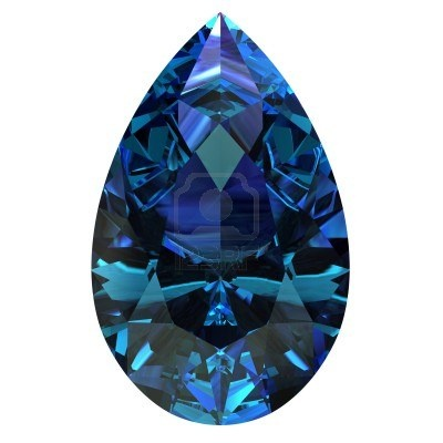 Officially obsessed with Alexandrite. The most perfect Liza gem ever!