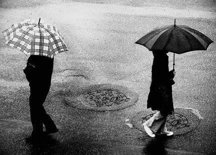Cuando el amor llega a tu vida se convierte en lo inexplicable ,,,,pero cuando se marcha se vuelve inolvidable