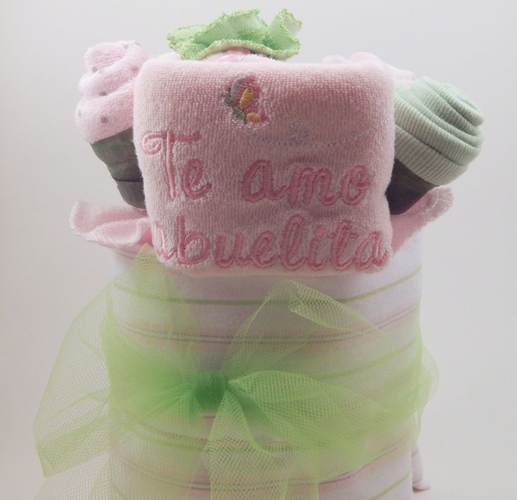 Baby Gift From Grandma : New grandma gift baby shower grandmother