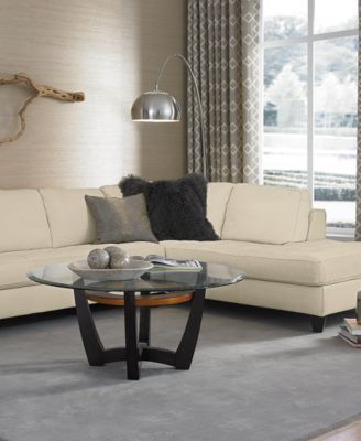 This U0027nu0027 That Fabric Modular Living Room Furniture Collection With Sets U0026  Pieces