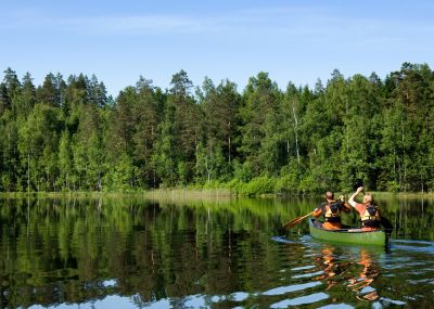Etusivu - Visit Espoo