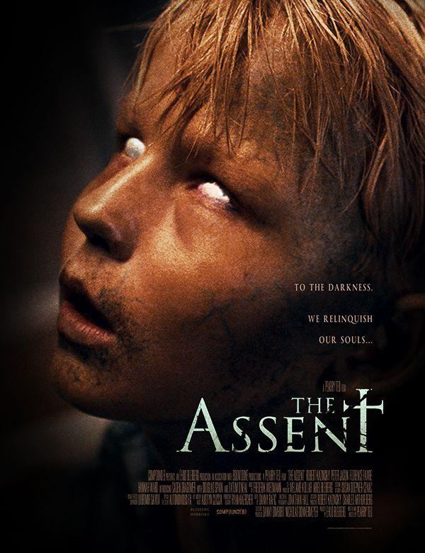 The Assent Movie Trailer Https Teaser Trailer Com Movie The