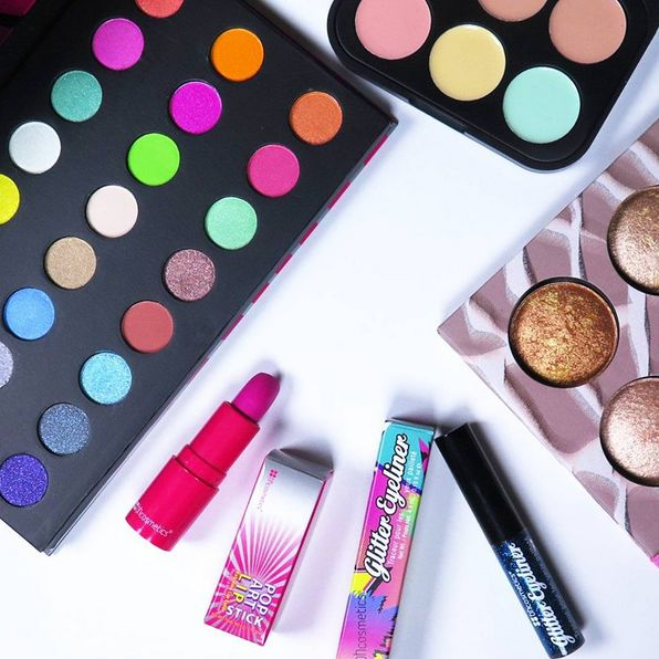 best 25  cheap makeup brands ideas on pinterest