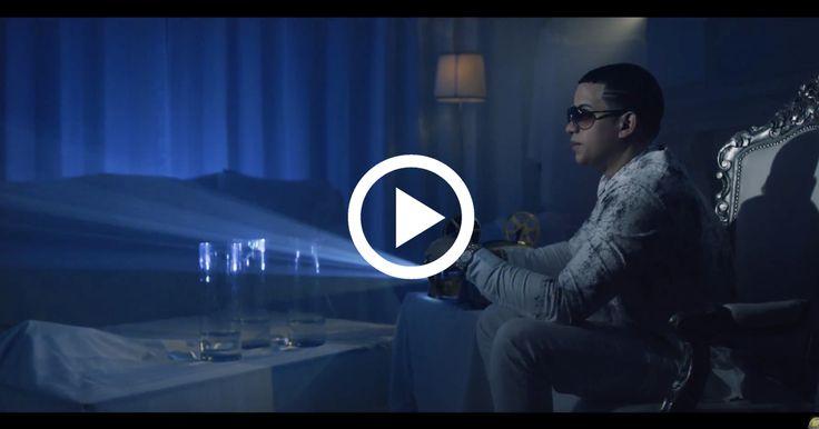 J Alvarez - Quiero Olvidar. Il reggatonero portoricano J Alvarez, nella giornata di ieri ha presentato in diretta, nel programma televisivo Al Rojo Vivo di Tele