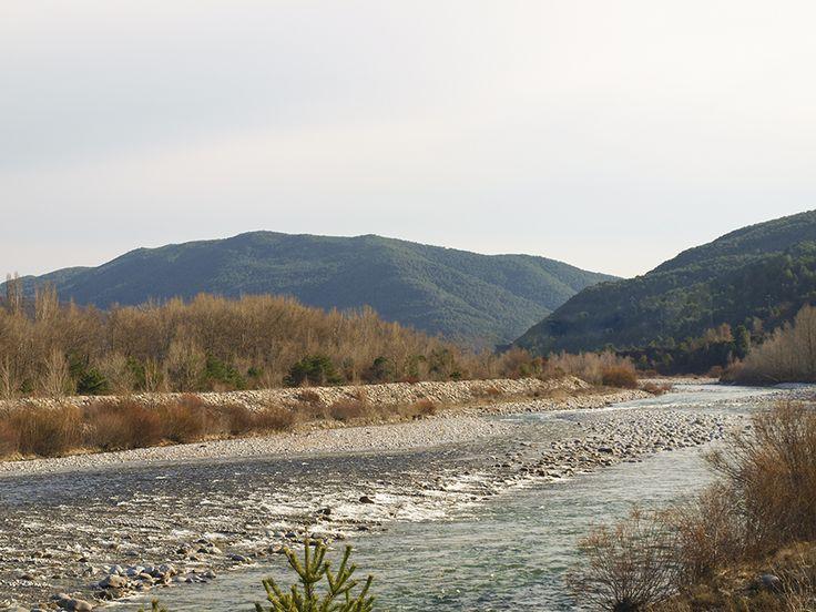 Vagacosmos, España, Pirineos17