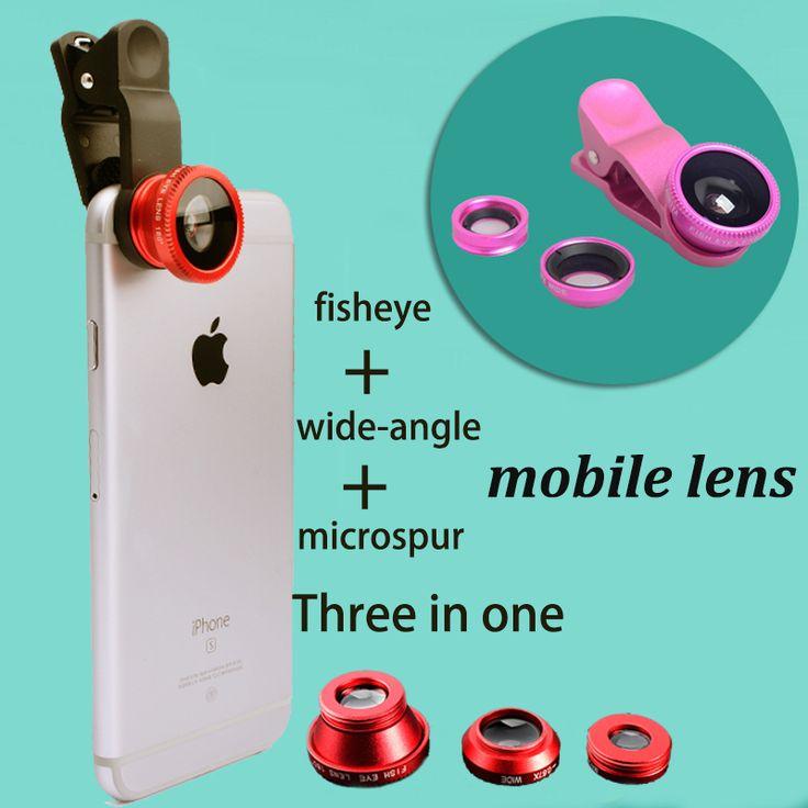 Cellphone shop   http://handycentre.site