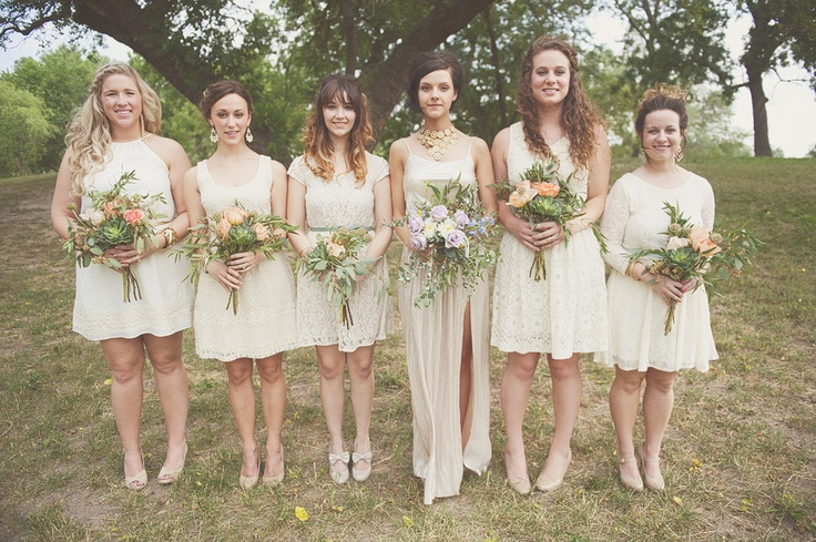 boquets photo by sarah reeves