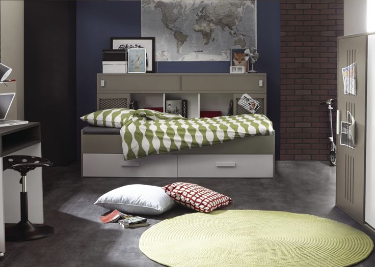 43 best kinderkamer bedden images on pinterest kidsroom
