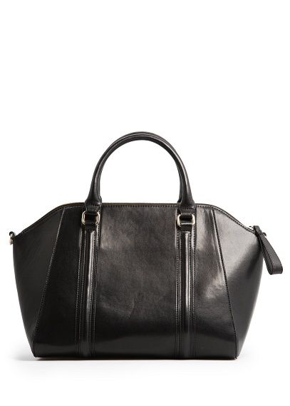 givenchy wannabe. for $90. i'll take it.