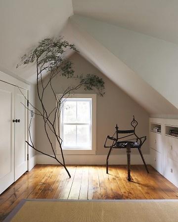die besten 25 massagetisch ideen auf pinterest. Black Bedroom Furniture Sets. Home Design Ideas