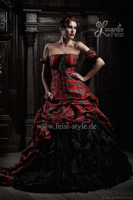 30 best lieblings Hochzeitskleider images on Pinterest | Liebling ...