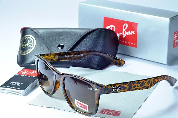 So Cheap!! $9.99 Ran-Ban sunglasses discount site!!Check it out!!!