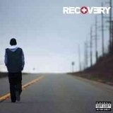 Recovery (Audio CD)By Eminem