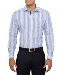 bold shirt pattern - Google Search