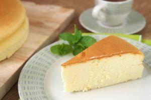 Resep Cake Durian Aneka Resep Cake Termudah ( Cake Nanas, Coklat, Durian, Apple, Coffe)