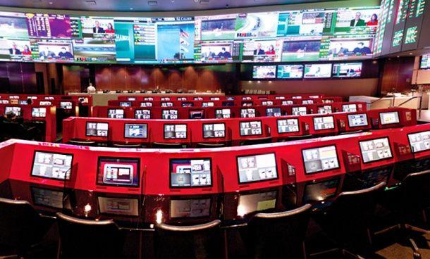 Articole Stiri pe PariuriX.com: Un operator de pariuri din Las Vegas riscă pierderea licenței după ce și-a păcălit clienții cu 700,000$!