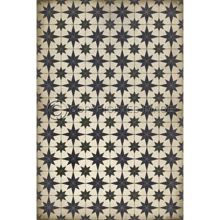 Pattern 20 Astraea Vinyl In 2019 Floor Vinyl Rug