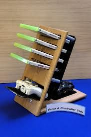 Best Gcse Product Design Project Ideas Images On Pinterest