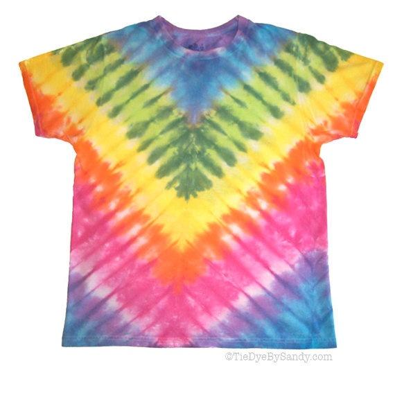 17 best images about tie dye on pinterest tie dye tank for Bleach dye shirt instructions