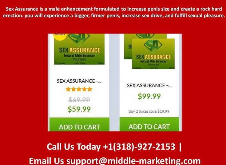 https://flic.kr/p/23XwRrj | Top Rated Best Male Enhancement Pills Online | Follow Us : sexassurance.com  Follow Us : twitter.com/SexAssurance  Follow Us :- followus.com/best-natural-male-enhancement