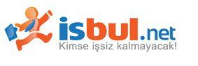 isbul.net İş Bul - Adana İş İlanları  http://www.isbul.net/adana-is-ilanlari/
