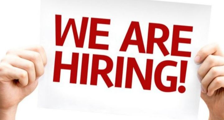 Includes:  Resume & Cover Letter | Shop this product here: http://spreesy.com/independentjobs1/1 | Shop all of our products at http://spreesy.com/independentjobs1    | Pinterest selling powered by Spreesy.com