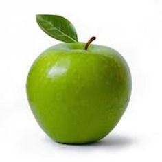 Profumo mela verde bomboniere gessetti profumati,fai da te,battesimo,matrimonio,profumo,made in italy,fatto a mano.