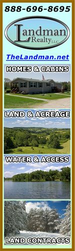 Best Central Wisconsin Real Estate For Sale Images On