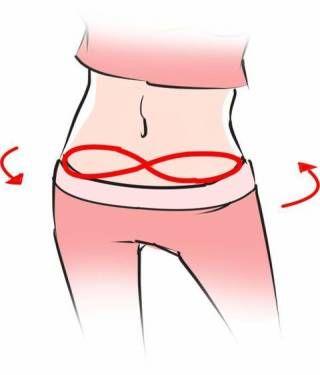緊急事態、1週間後にデートのお誘いが。たるんだ体型をデートまでに引き締めなければなりません。そこでとっても簡単な「8の字ダイエット」のやり方をお教えします。別名オチョダイエットと呼ばれるこの方法は、八の字を描くだけでウエスト・腕・脚を引き締められる効果抜群なエクササイズ。8の字ダイエットで全身痩せを叶えましょ♡