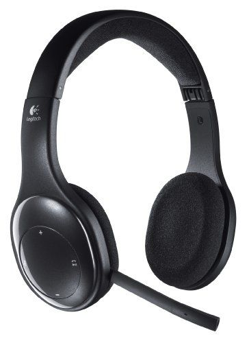 Logitech Wireless Headset H800 for PC, Tablets and Smartphones  http://www.discountbazaaronline.com/2016/02/02/logitech-wireless-headset-h800-for-pc-tablets-and-smartphones/
