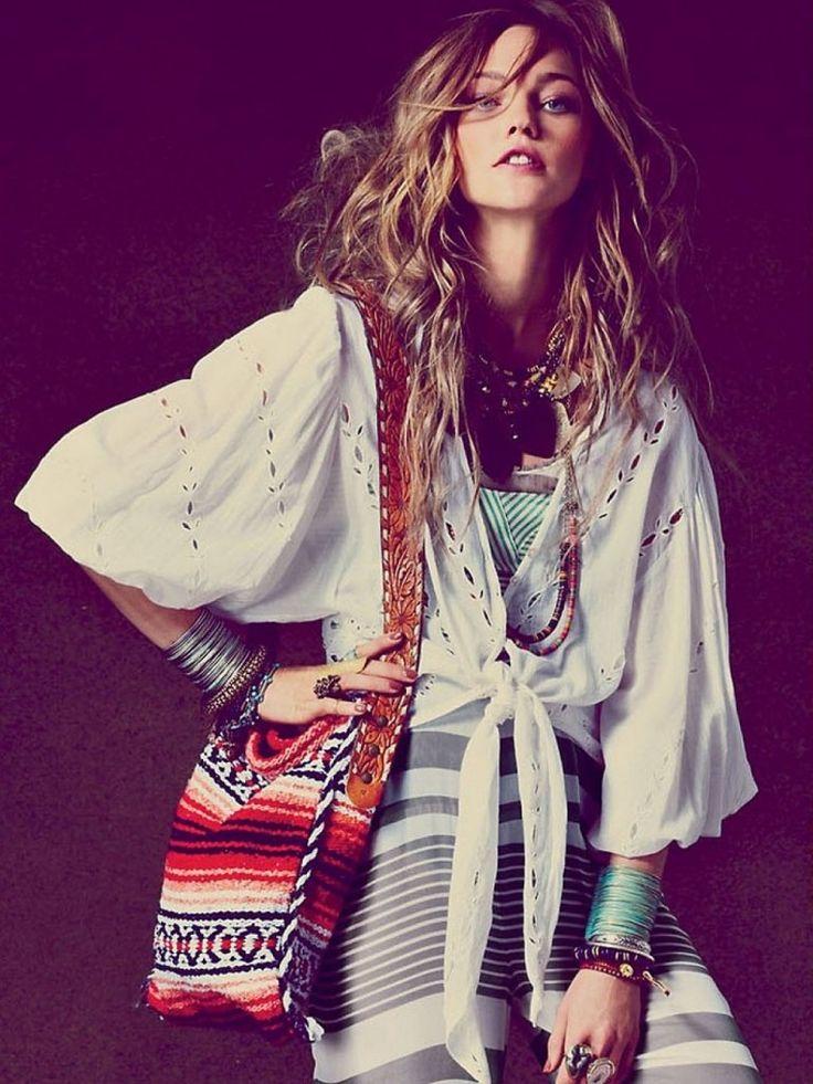 bohemian-fashion-definition