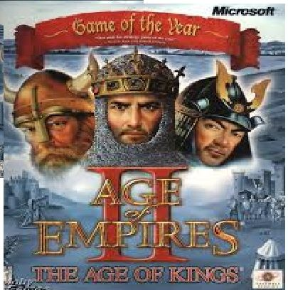 http://humear.com/trucos-para-age-of-empire-2/  age of  empaires 2