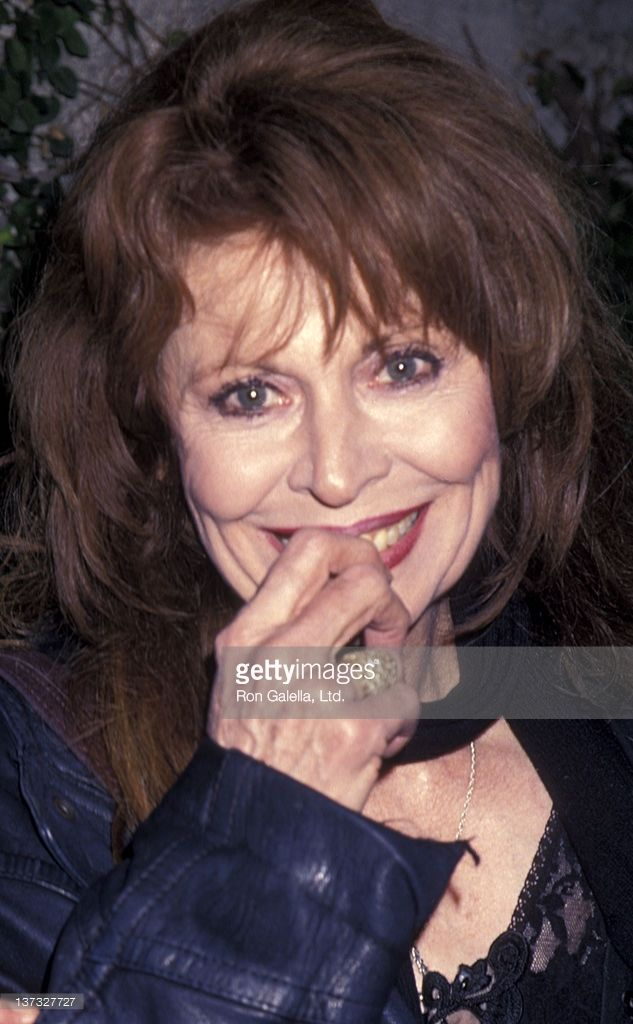 ann wedgeworth movies and tv shows
