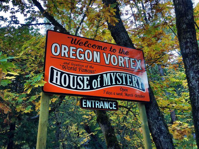 Enterprise Car Rental Medford Oregon