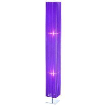 Purple Floor Lamp the 25+ best purple floor lamps ideas on pinterest | dark sofa
